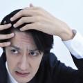 ブロッコリースプラウトで毛乳頭細胞が増殖