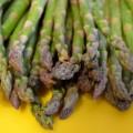 アスパラをパスタにする「ベジ麺」調理法とは