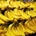朝バナナダイエットは朝食をバナナに変えるだけ