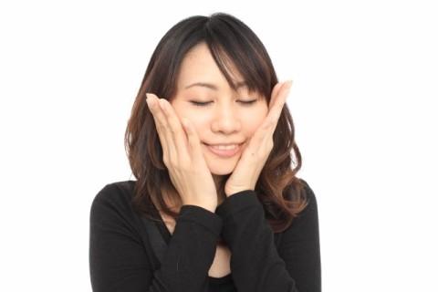 顎関節症の治療はマッサージやストレッチが基本