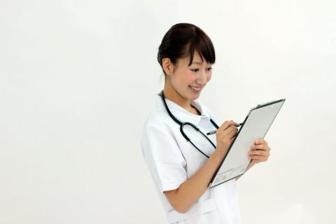 脳梗塞の前兆を見分ける血圧の測り方