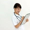 血圧を下げるには朝と晩の正座マッサージが効く