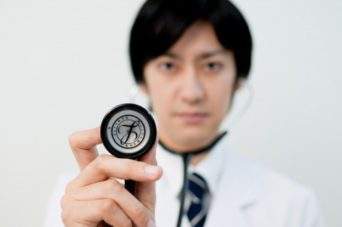 血圧変動が脳卒中の原因となるメカニズムとは?