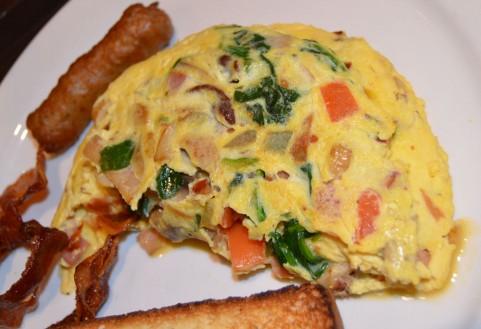 1週間で効果が現れた「朝食抜きダイエット」