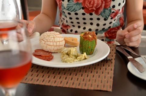 朝食抜きダイエットは歴史的に見て正しかった!?