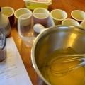 泡醤油の作り方!そのままご飯にのせて楽しめる