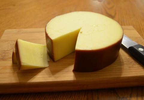 虫歯予防にチーズ!?シュガーレスガム並みの効果