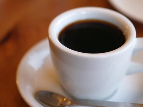 インスタントコーヒーを飲むだけでダイエット