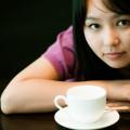 昼寝効果を高める寝る30分前のコーヒー