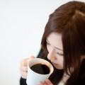 コーヒーダイエットは運動の1時間前に1~2杯