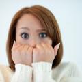 尿漏れの原因は中高年になると増える隠れ脳梗塞
