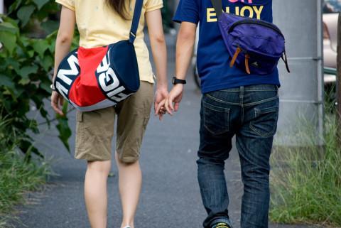 別居の原因が「趣味」という夫婦が増えている