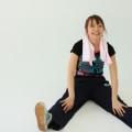 インナーマッスル腹筋を鍛えて痩せる3ステップ