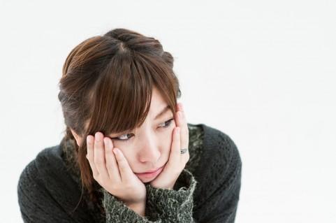前頭側頭型認知症は早ければ40代から発症