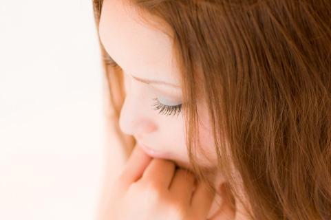 甲状腺機能低下症の症状でうつ病と間違えられた