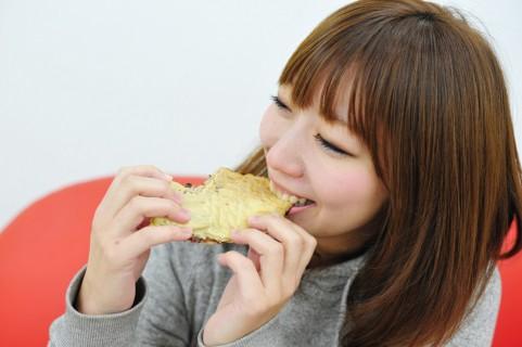 糖尿病の食事は1口で30回かむ