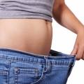 ウエスト引き締めに効果のある腹横筋の鍛え方