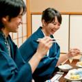 日本人の食事摂取基準がBMI基準に変更された