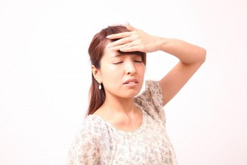 良性発作性頭位めまい症が改善する体操のやり方