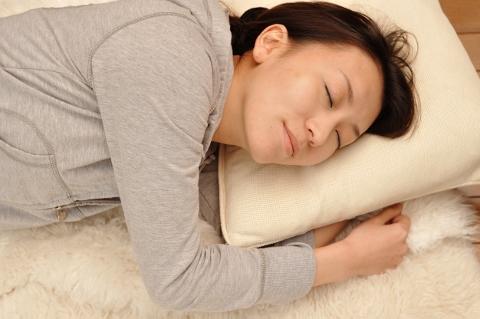 レム睡眠行動障害と診断されるまでの実際の症例