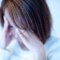 良性発作性頭位めまい症がおこるメカニズムとは