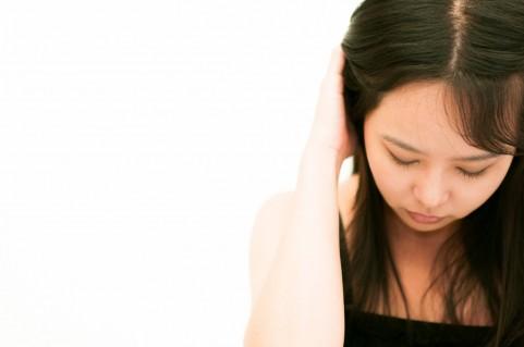 耳石のかけらが回転性のめまいを引き起こすワケ
