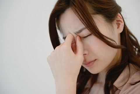 良性発作性頭位めまい症の発生場所で違う治療法