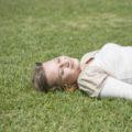 仙腸関節による腰痛の改善にはドローインが効く