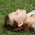 骨盤枕は腰に敷いて寝るだけでダイエットできる