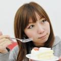 食後の運動はダイエットにはまったく効果ナシ