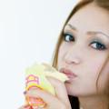 朝食抜きは8時間ダイエットと同じ効果がある