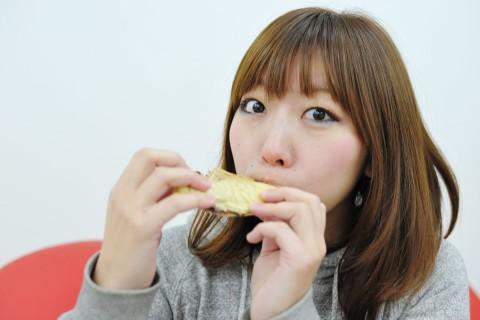 食欲が止まらないなら「潜在意識ダイエット」