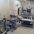 大腸がんを30分で切除する内視鏡によるESD治療