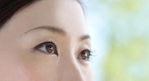 目元のしわを1週間で減少しさせたシナモン効果