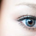 白内障の手術費用は最新治療で片眼5万円ほど