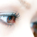 眼瞼(がんけん)ミオキミアの痙攣は数日で収束