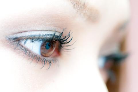 目の病気を早期に発見する危険度チェックリスト
