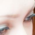 白内障の症状を早期発見できるチェックリスト