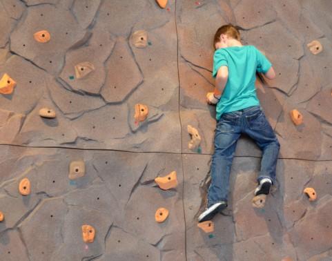 転倒防止に効く体センサーの鍛え方と食生活