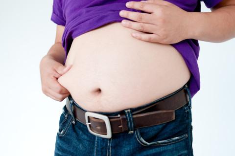 腹横筋を鍛えてくびれを作るブックオープニング