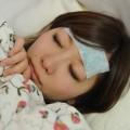 風邪予防に免疫力の低下をチェックする方法