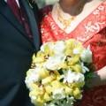 夫婦愛!アルツハイマー病の男性におきた奇跡