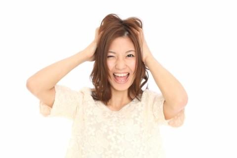 女性の薄毛にはプロペシアでなくリアップが効く