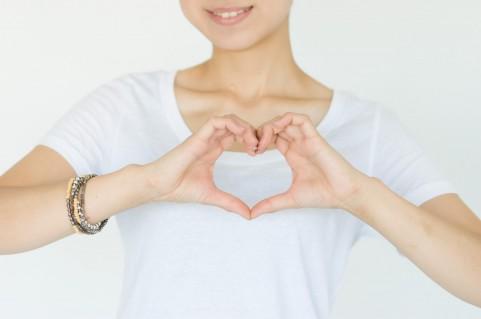 心房細動の治療法「冷凍アブレーション」とは?