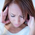後頭部の痛みは「くも膜下出血」の警告頭痛かも