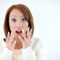 健康寿命を縮める「メタボ・ロコモ・認知症」