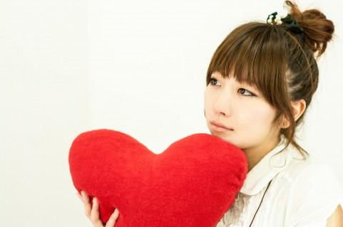 炎症性サイトカインは心臓の周りの脂肪が原因