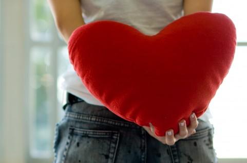 正常なコレステロール値でも「心筋梗塞」に