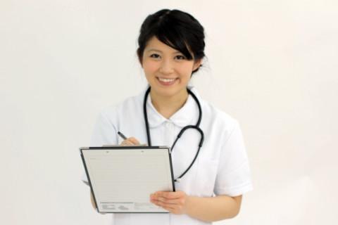 子宮内膜症チェックは閉経後も確認すべし
