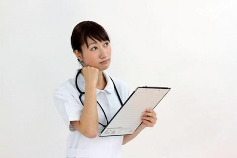 胆石が原因で右肩に痛みが出現するメカニズム
